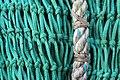 Netz - Fischernetz - Details.jpg