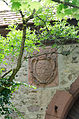 Neubrunn, Schloss-003.jpg
