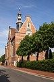 Neue Kirche Emden.jpg