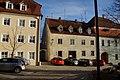 Neunburg vorm Wald 017.jpg