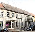 Neuruppin Friedrich-Ebert-Straße 10.JPG