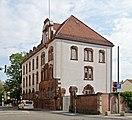 Neustadt an der Weinstrasse BW 2017-09-28 13-16-14.jpg