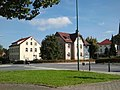 Neustadt in Sachsen, Germany - panoramio (1).jpg