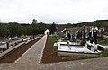 Nevojice, hřbitov (2).jpg