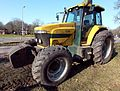 New Holland G 240 Kieftenburg Pingjum.jpg