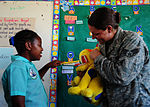 New Horizons dental team brings smiles to Belize 130425-F-HS649-075.jpg