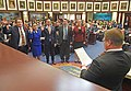 New House members are sworn in by Judge Nicholas Thompson.jpg