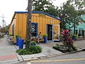 New Orleans Lower Garden District December 2017 French Truck Coffee House.jpg