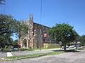 New Orleans Presbyterian Roofing.jpg