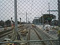New Rails and overhead cables for the new Metro Rail service in Los Angeles - panoramio (2).jpg