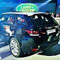 New Range Rover Sport launch UAE - Fan photos (8957360828).jpg