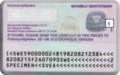 New Swedish ID (2021) (back).png