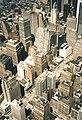 New York City 1996 002.jpg