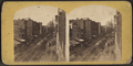 New York Hotel, from Robert N. Dennis collection of stereoscopic views.png