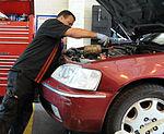 New oil helps vehicles run efficiently 140813-F-FE537-081.jpg