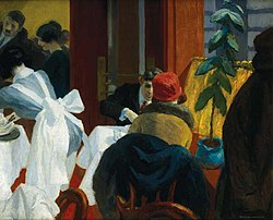 New york restaurant by edward hopper.jpg