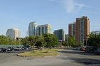 Newport Jersey City May 2015.jpg