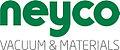 Neyco Logo.jpg