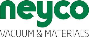 Neyco - Image: Neyco Logo