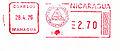 Nicaragua stamp type 4.jpg