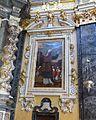 Nice,cathédrale,intérieur28,transept nord,chapelle St Sacrement07retable droit.jpg