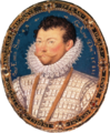 Nicholas Hilliard Sir Francis Drake Kunsthistoriches Museum 5589.png