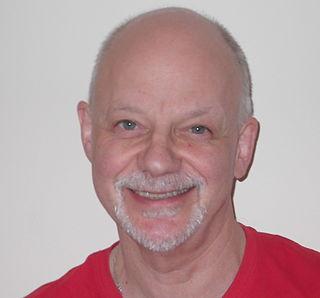 Nick Toczek British writer