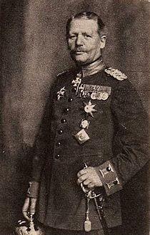 Nicola Perscheid - Karl von Einem.jpg