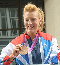Nicola White - Our Great Team Parade (cropped).jpg