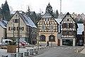 Niederbronn-les-Bains - panoramio (57).jpg