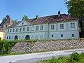 Niedernondorf Schloss.jpg