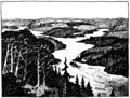 Niels Holgersens vidunderlige Rejse side 286 - Dalelven.png