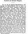 Nietzsche's Werke, I - 032.jpg