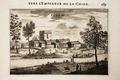 Nieuhof-Ambassade-vers-la-Chine-1665 0816.tif