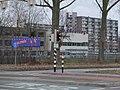 Nieuwe Kadijk, Breda DSCF5283.jpg