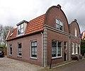 Nieuwpoort Buitenhaven 25.jpg