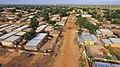 Niger, Dosso (48), aerial view.jpg