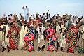 Niger, Toubou people at Koulélé (05).jpg