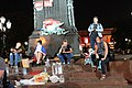 Night picket on Pushkin Square (2018-09-09) 27.jpg