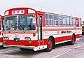 Nihonkotsu MP517K mitubisi.jpg