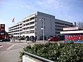 Nijmegen, apartementengebouw St.Annastraat.JPG