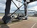 Nijmegen Havenkraan Havenweg 9 (05).JPG