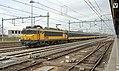 Nijmegen NS 1746 met ICRm stam opstelspoor (16510008954).jpg