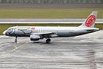 Niki, OE-LEF, Airbus A320-214 (23074151141) (2).jpg