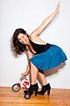 Nikki Boyer-187-web.jpg