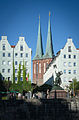 Nikolaikirche..jpg