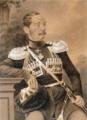 Nikolay-Muravyov-Amursky.png