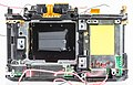Nikon D90 - rear view, CCD removed, shutter -1877.jpg