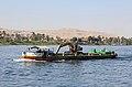 Nile Barge R05.jpg