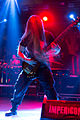 Nile With Full Force 2014 04.jpg